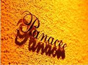 恵比寿 Bar Panacee