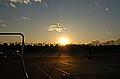 富山のソフトテニスを熱くする会