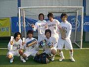 REGISTA2006