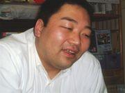 千葉の悪魔 笹原正博