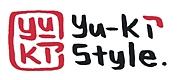 yu-ki  Style