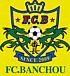 F.C. BANCHOU