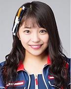 【SKE48】 山田樹奈 【6期生】