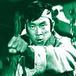 ジミー・ウォング -天皇巨星-