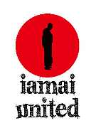 iamai united