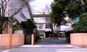 熊本市立池田小学校