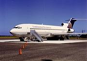 Boeing 727 (B727)