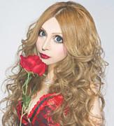 ヴァニラ【Vanilla】