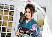 千葉キモノ倶楽部