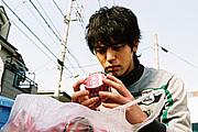 美女缶/世にも奇妙な物語