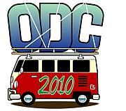 O D C