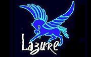 Lazureコミュニティー