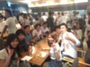 名古屋 飲み会サークル『R&J』