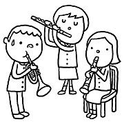 福岡第一高校音楽科H13卒業生