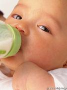 赤ちゃん体温の会