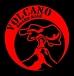 VOLCANO Board Base