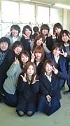 緑高ダンス部☆DOZEN