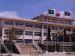 北九州市立高須小学校
