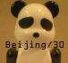 北京☆30代集まれ!
