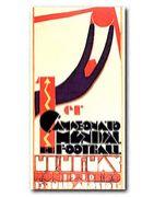 1930 FIFAワールドカップ™