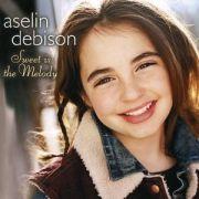 Aselin Debison