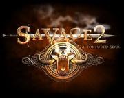 Savage 2 - A Tortured Soul