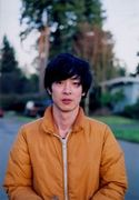 Bellevue Ryo Kase