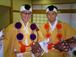 トシちゃんの和歌山県観光情報