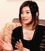 野田奈緒子/篠原涼子  anego