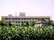 新潟市立木崎中学校