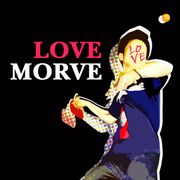 Morve 〜Keep on Dooyasa Head〜