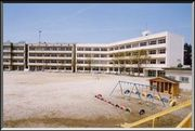 船橋市立芝山東小学校