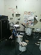 奈良県立大学軽音楽部