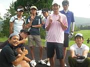 YGA矢田ゴルフアソシエーション