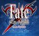 『Fate』 OVA・映画化mixi委員会