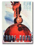 1938 FIFAワールドカップ™