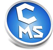 簡単ホームページ作成Be-CMS
