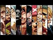 ★★★蛤海賊団★★★