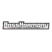 【BASS HARMONY】