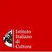 CIAO!イタリア文化会館