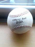 九州の大学野球・社会人野球