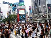 sympo31 日本社会分科会
