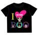 I LOVE BOO★フリマ