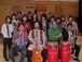 民族音楽センター福島:準備室