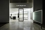 メガネ屋 GLASS GALLERY 291