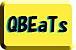 【jubeat】QBEaTs