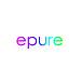 epure