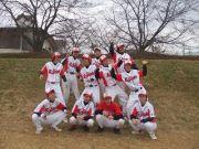 草野球     K-Style