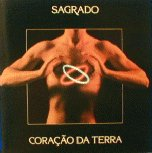 SAGRADO CORACAO DA TERRA