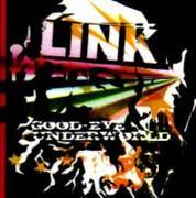 LINK〜青春を感じねェ??〜
